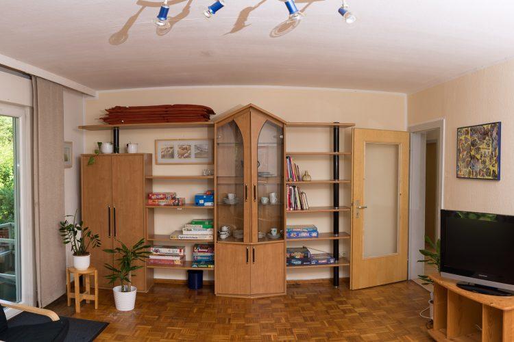 Wohnzimmer Bungalow (3)
