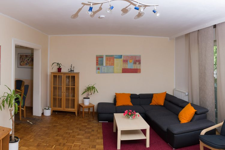 Wohnzimmer Bungalow (4)