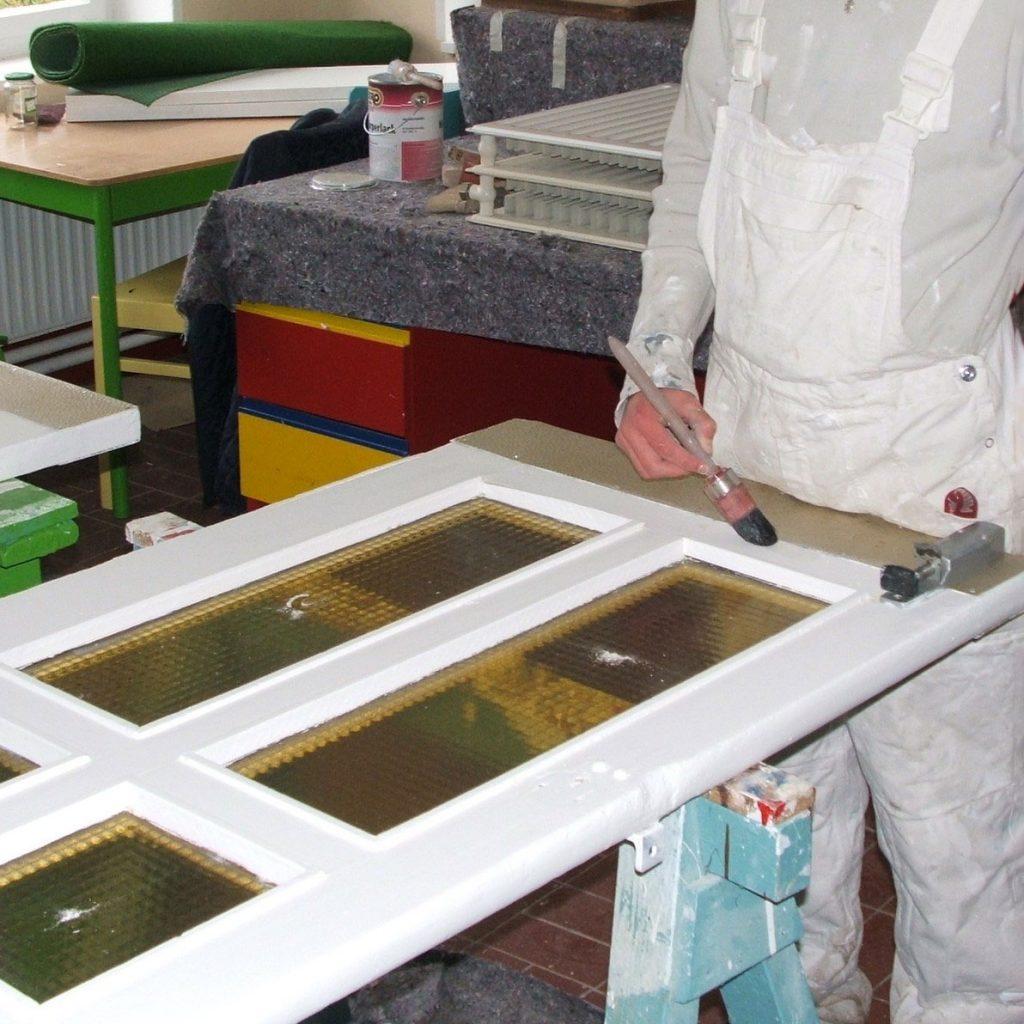 Azubi-Maler-quadrat